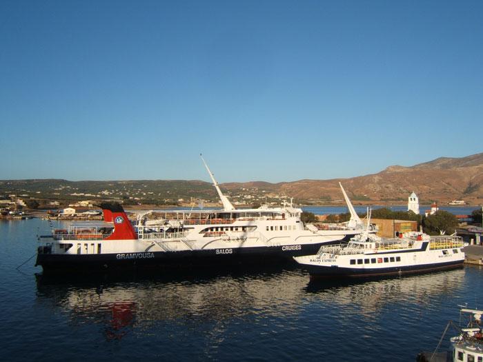 gramvousa-ferries