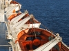 kornaros-ferry-liferafts