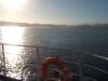 kornaros-ferry