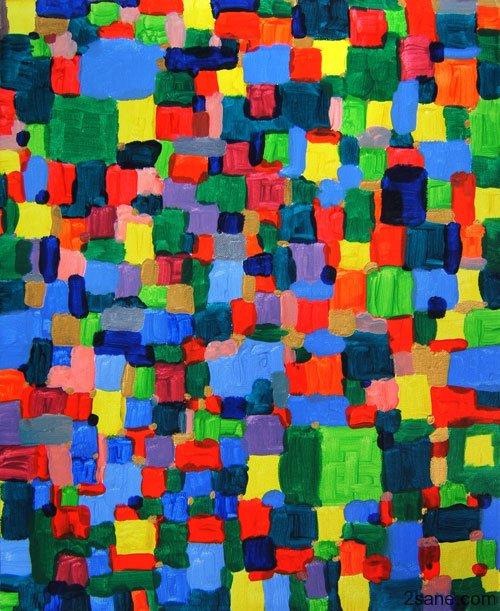 painting10JPEG.jpg
