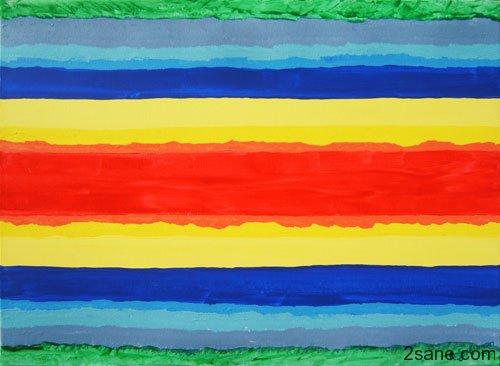 painting11JPEG.jpg