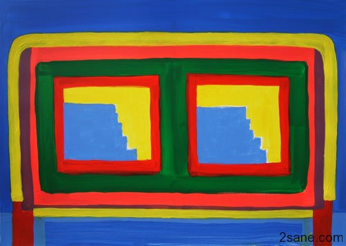 painting14JPEG.jpg