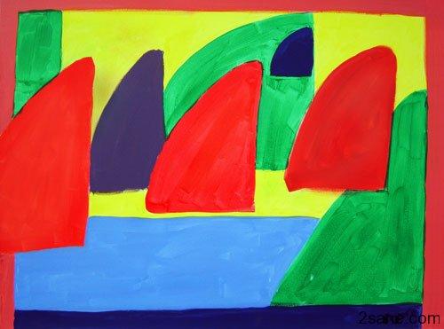 painting16.jpg
