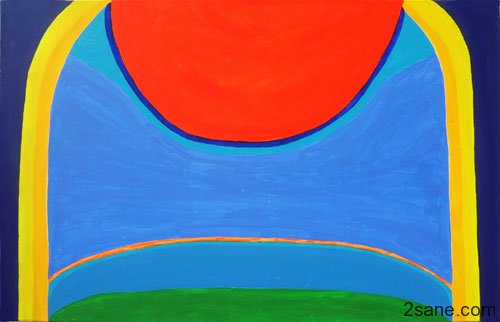 painting1JPEG.jpg
