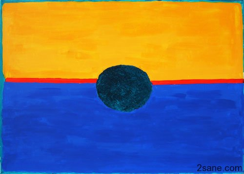 painting2JPEG.jpg