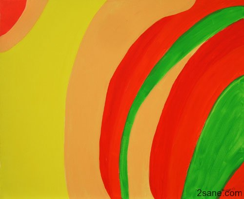 painting4JPEG.jpg