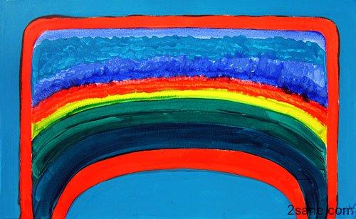 painting5JPEG.jpg