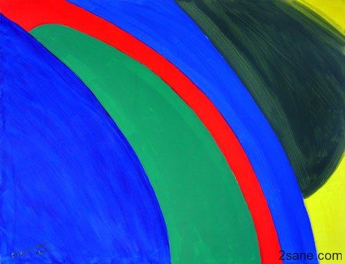painting6JPEG.jpg