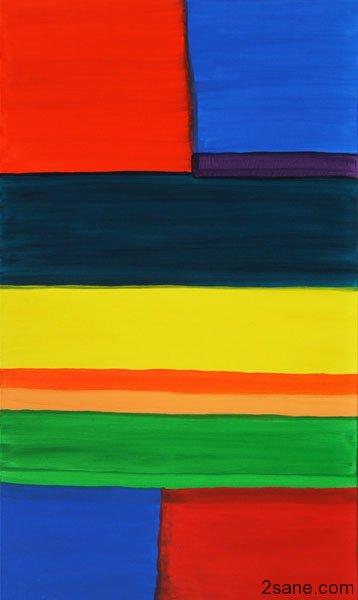 painting7JPEG_ver.jpg