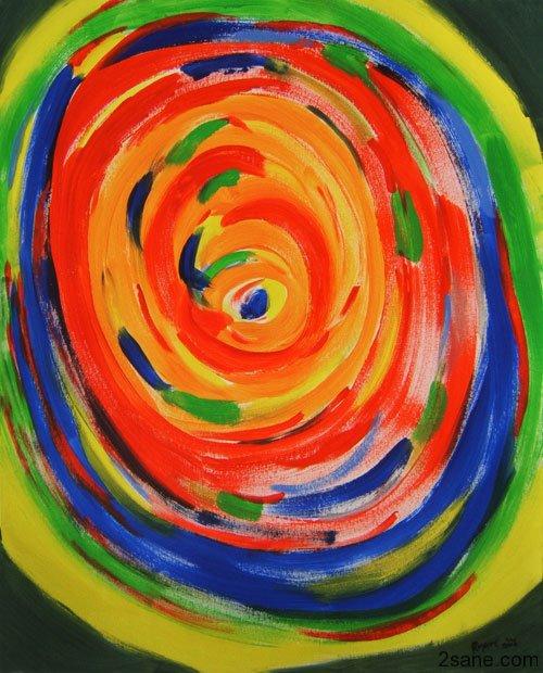 painting9JPEG.jpg