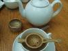 Tea, the right way