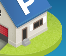 ParkAtMyHouse_Logo