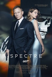 Spectre-movie-James-Bond