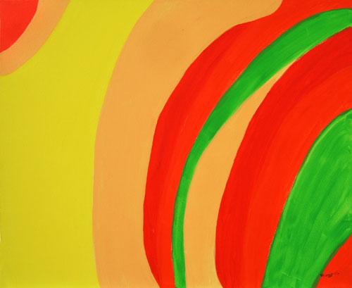 painting2-big